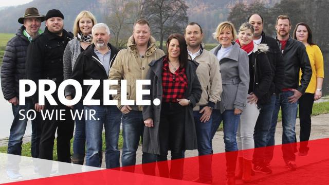 unsere Gemeinderatskandidaten 2020